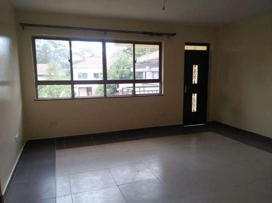 2 bedroom apartment for rent in Riara Road image 3
