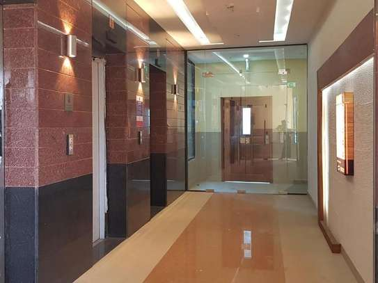 Rosslyn - Commercial Property, Office image 4