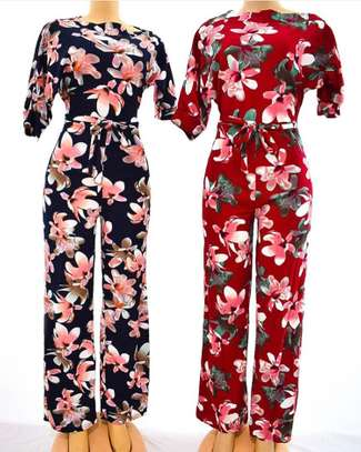 Jumpsuits wholesale and retail