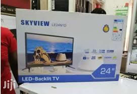Skyview 24 Inch Digital Led TV image 1