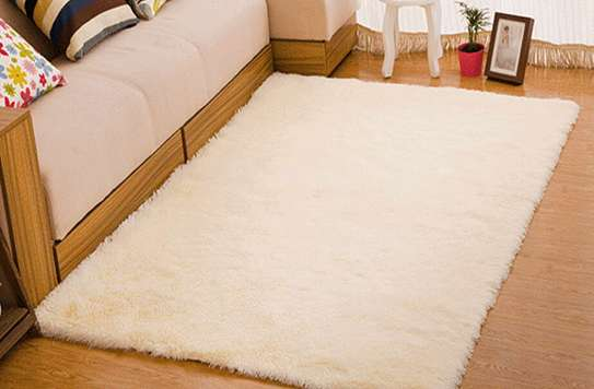 Soft Fluffy Carpets-7x10Ft image 8