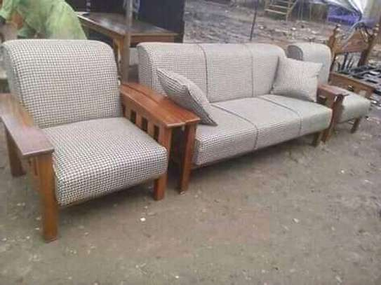 Open Sofas(3,5,6&7 seaters) image 8