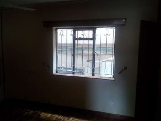 1 Bedroom Apartment To Let in Westlands image 12