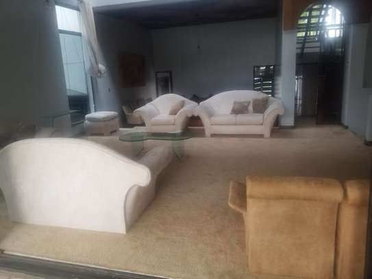 PROFESSIONAL SOFA & CARPET CLEANING SERVICES IN MOMBASA image 4