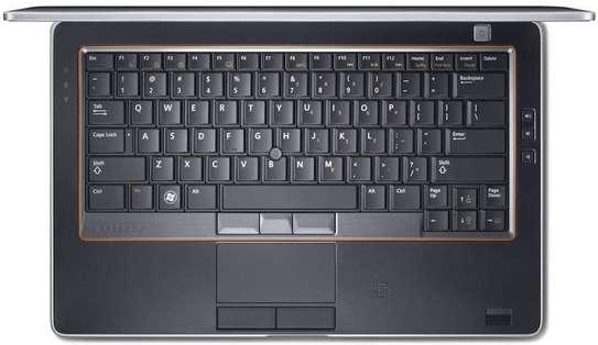 Dell Latitude E6420 14-inch Notebook 2.50 GHz Intel Core i5 -2520M Processor  4GB RAM 320GB HHD Win10Pro image 4