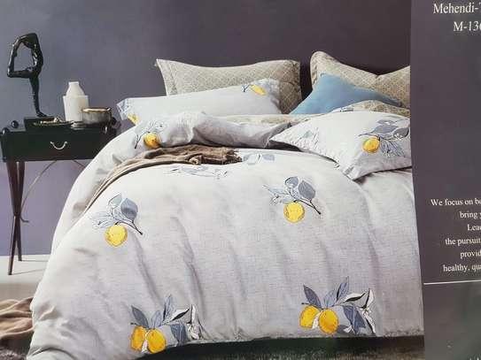 Turkish cotton duvets image 8