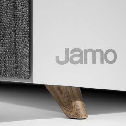 Jamo S 809 HCS 5.1 Home Cinema Speaker System image 8