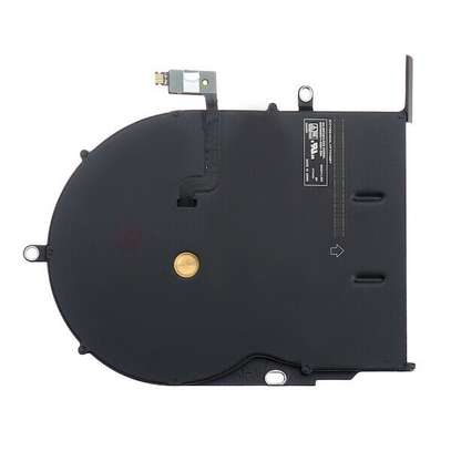 """Cooling Fan MacBook Pro Retina 13"""" A1502 2013 2014 Early 2015 image 3"""