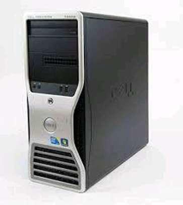 computer image 2