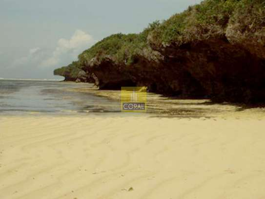 Diani - Land, Commercial Land, Residential Land image 10