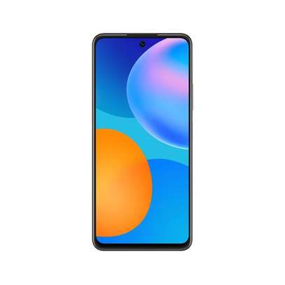 """Huawei Y7a ,6.67"""", 128GB ROM + 4GB RAM, Android 10, 5000mAh Battery image 2"""