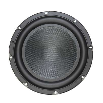 Sony XS-GSW121D 12-inch Dual Voice Coil Subwoofer image 2