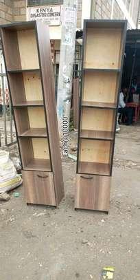 Executive book shelves image 6