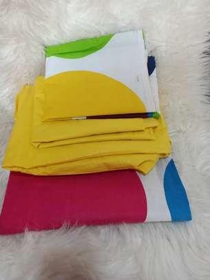 Beautiful Bedsheets image 14