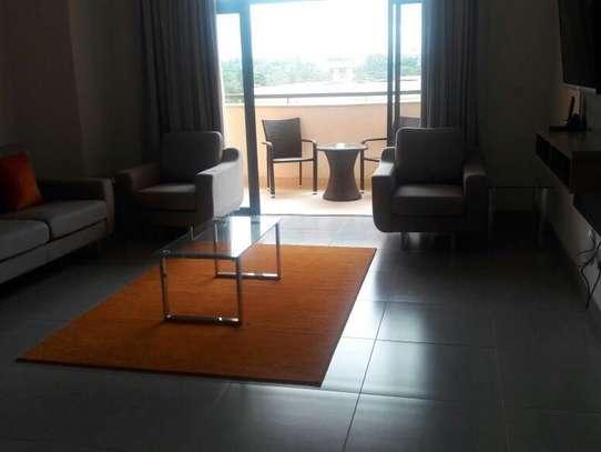 Furnished 2 bedroom apartment for rent in Westlands Area image 12