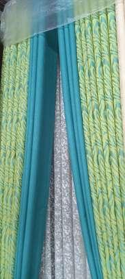 Fabulous curtain image 9