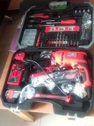 tool box image 2