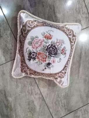 Throw Pillow image 4