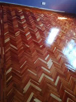 wooden floor sanding , supply, installation, repairs and maintenance services