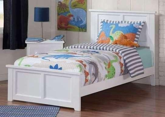 Kids Furniture/Kid's Beds/Baby Beds/Toddler Beds image 7