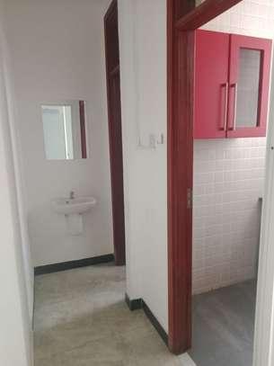 office for rent in Parklands image 11