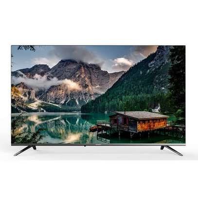 Skyworth 32 inch Smart android TV