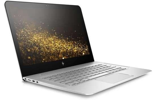 HP ENVY 13 - D040NR Ci7-6500U 2.5GHZ- 3.1GHZ, 8GB, 256GB SSD 13.3 image 2