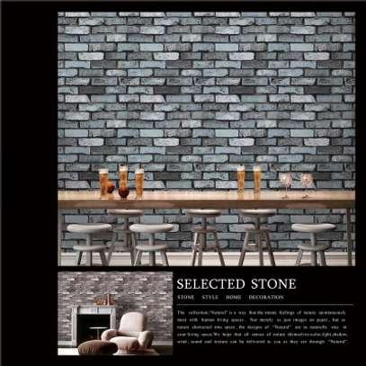 Elegant Wallpapers image 2