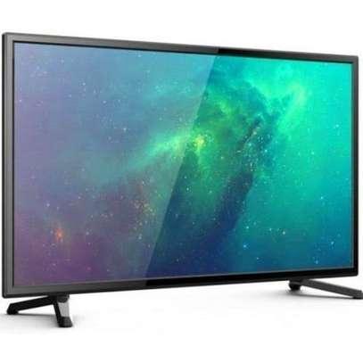 Vitron 32inches Frameless Digital TV image 1