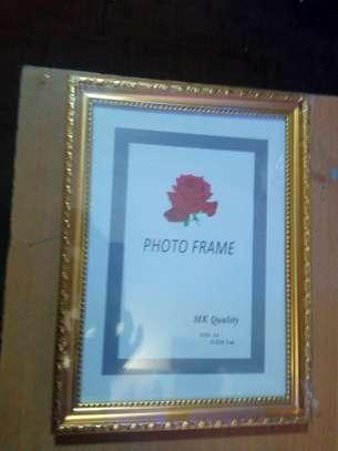 PHOTO FRAMES image 3