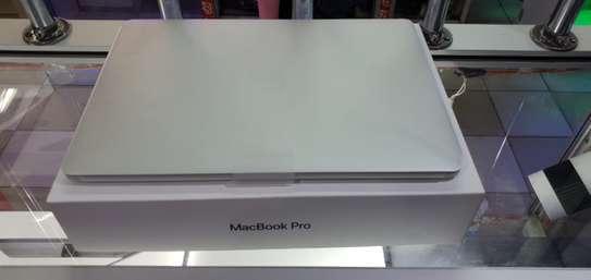 Mac Book Pro 2018 image 1