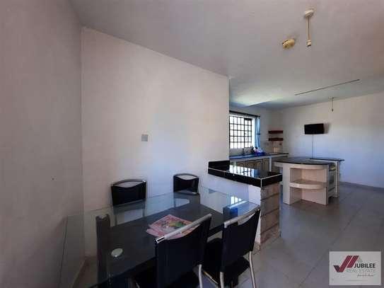 Runda - Flat & Apartment, House image 8