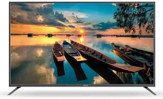 Skyview 40 inches Android Smart Digital TVs in Nairobi ...