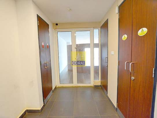 Westlands Area - Office, Commercial Property image 10