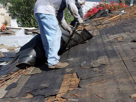 Best Handyman & Home Repair Services / GET FREE QUOTE TODAY. image 2