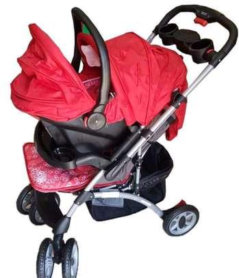 Baby Stroller Sets image 2