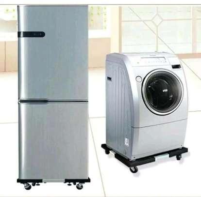 Fridge/ washing machine base image 1