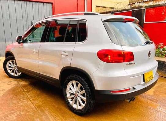 Volkswagen image 10