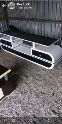 5Ft Tv Stand image 1