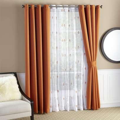 best curtains in Nairobi image 7