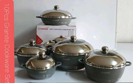 cookware image 3