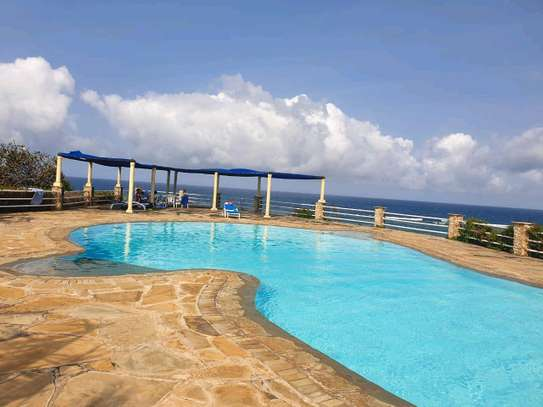 Prime Furnished Property for Sale in Vipingo Beach image 7