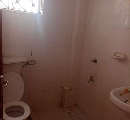 3 Br Devlan Apartment For Rent in Nyali. id ar47 image 8