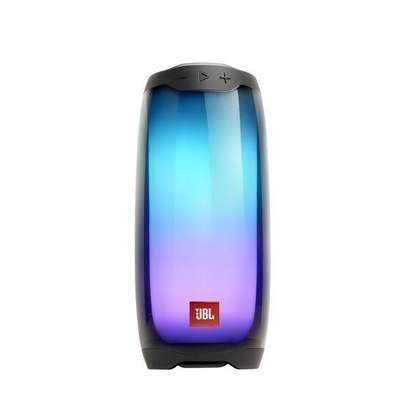 JBL Pulse 4 Wireless Bluetooth Speaker Portable image 3