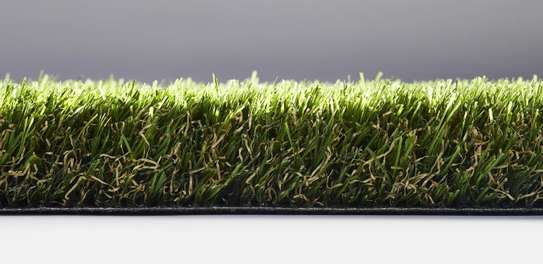 grass carpet influence on beauty and texture image 4