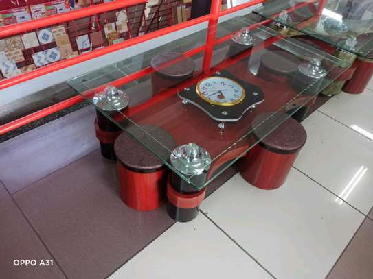 Coffee table image 3