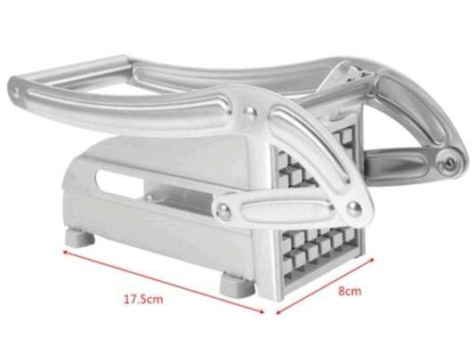 Chips cutter image 3