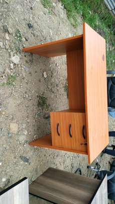 Soru household and office furniture image 3