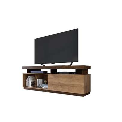 Arcadia TV Stand - For TV upto 75 Inches image 2