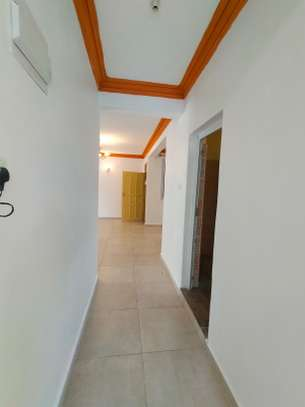 3 bedroom apartment for sale in Nyali Area image 5